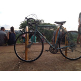 Bicicleta Antiga Caloi 10 - 1980 - 100% Original