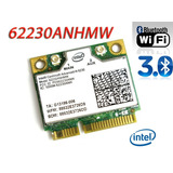 Intel Centrino Advanced-n 6230 (62230 Anhmw) Wireless Lan Ca