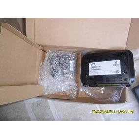 Modem Roteador Wifi Mitrastar Dsl-2401hn - Vivo Net Virtua