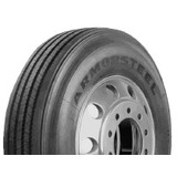 Neumático Goodyear Kelly Ks461 295/80 R22.5 152/148l