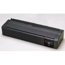 Impressora Citizen Notebook Printer 2 Para Retirar Peças