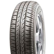 Pneu 175/70 R14 Bridgestone B Series B250 84 T