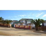 2 Hermosas Casas A Pasos Del Canelo ---- 988296898