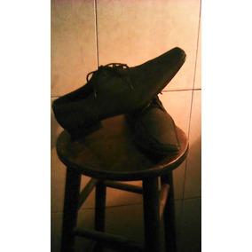 Zapatos Casuales (oferta De La Semana)