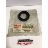 Reten Barral Xt350 - Tamburrino Hnos