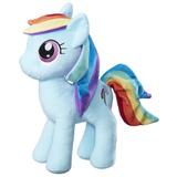 My Litlle Pony Peluche Hasbro