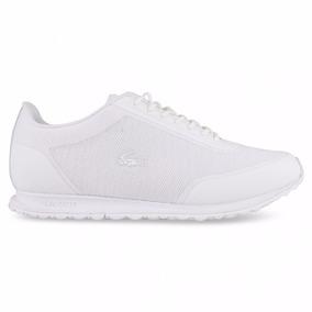 Zapatillas Helaine Runner Blanco L18