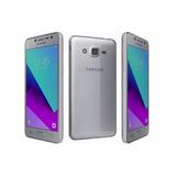 Samsung Galaxy J2 Prime Dual Sim 4g Lte + Vidrio Templado