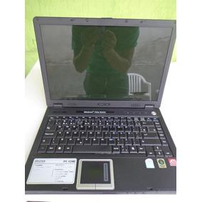 Peças E Partes Notebook Mirax Ms4240