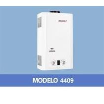 Calentador Boyler Instantaneo 9 Lts 4409 Kruger