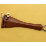 Estandarte Para Violino Jujuba + 1 Fixo + Rabicho