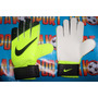 Guantes Portero Nike Gk Match Gs0282