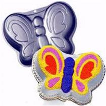 Molde Mariposa