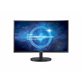 Monitor Gamer 24 Pulgadas Samsung 144hz 1ms Full Hd