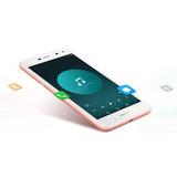 Huawei Y5 Li Cambio Por Tv 42