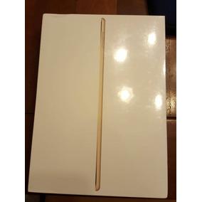 Apple Ipad Air 2 De 9.7´´ Con Retina Display 32gb, Dorada