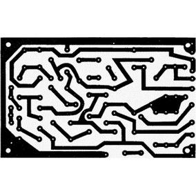 Esquema Eletrico Do Inversor Senoidal 12v Para 110v Ou 220v