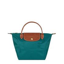 Longchamp Precio