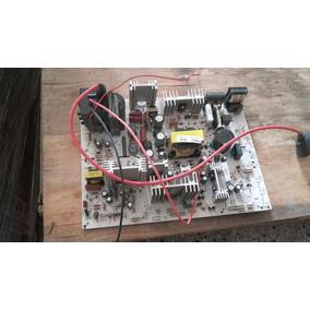 Circuitos Impresos Para Televisión