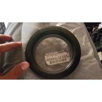 Base Amortiguador Sentra 2013-14-15-16-2017 Nueva Original