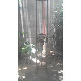 Maquina De Perforacion De Pozos De Agua