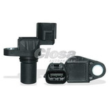 Sensor Posicion Arbol De Levas Cmp Pt Cruiser 2.4l 4 03