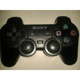 Control De Play Station 2 (ps2) Inalanbrico