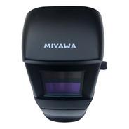 Mascara Fotosensible Automatica Soldar Miyawa Sz-bs
