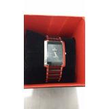 Reloj Bertucci Caballero Mod. 2827