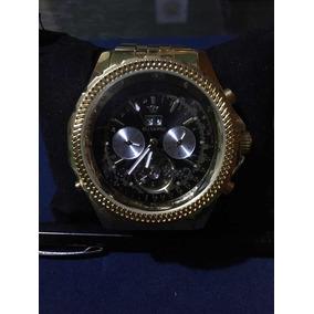 ef6ef25be8b Relogio Tng Est 1984 - Relógios De Pulso no Mercado Livre Brasil