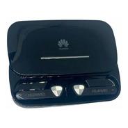 Audífonos Inalámbricos Huawei Be36