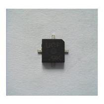 Transistor Rf 2sk3476 Icom Vertex 7wats Ic-icv8 Vx-160 Novo