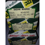 Concha Bancada Caribe 442 Motor 1.9 Std (000)