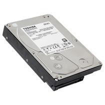 Disco Rigido Sata3 2 Terabyte Pc - Ultra Rapido Mmtech