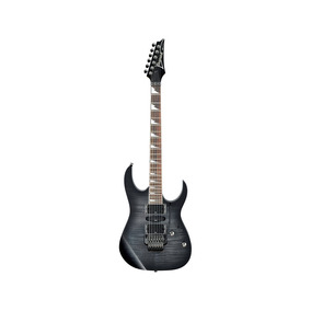 Guitarra 6 Cuerdas, 2 Humbucker/1 Single Ibanez Rg370fmz-tgb