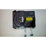 Unidad Dvd Samsung Ak96-01822b