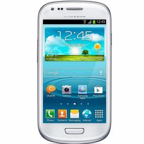 Celular Samsung Galaxy Gran Neo Duos Gt I9063 Dual Seminovo