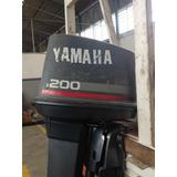 Repuestos De Motores Fuera De Borda Usado Yamaha 2 Tiempos
