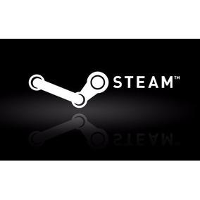 Cs 1.6 Steam Original Original En Gits