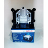 Bobina Original Bosch Vw Fox/gol Trend/suran / Golf / Voyage