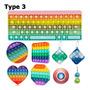 9Pcs-Type 3