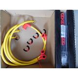 Cables De Bujias Honda Civic Motor 1.6 92-96