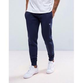 Pantalon Sudadera Deportivo Largo -calidad 100%- Jogger