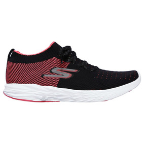 Zapatillas Skechers Go Run 6