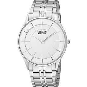 Reloj Citizen Stiletto Ar3010-65a
