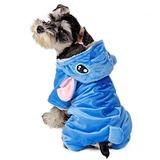 Capa De Speedy Para Mascotas Ropa Para Perros Ropa Del Gato