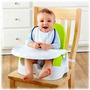 Silla De Comer Portatil Limpia Facil Bebe Fisher Price