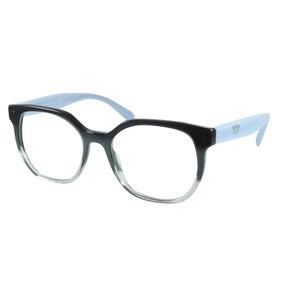 Óculos De Grau Prada em Londrina no Mercado Livre Brasil 3804b7cbd4
