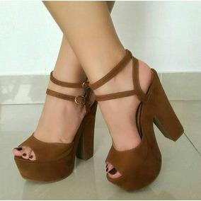 Zapatos Para Dama Colombianos