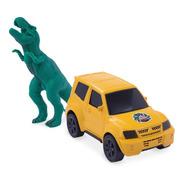 Veículos de Brinquedo